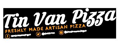TIN VAN PIZZA